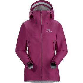 Arc'teryx Beta SL Hybrid Jacket Women dakini